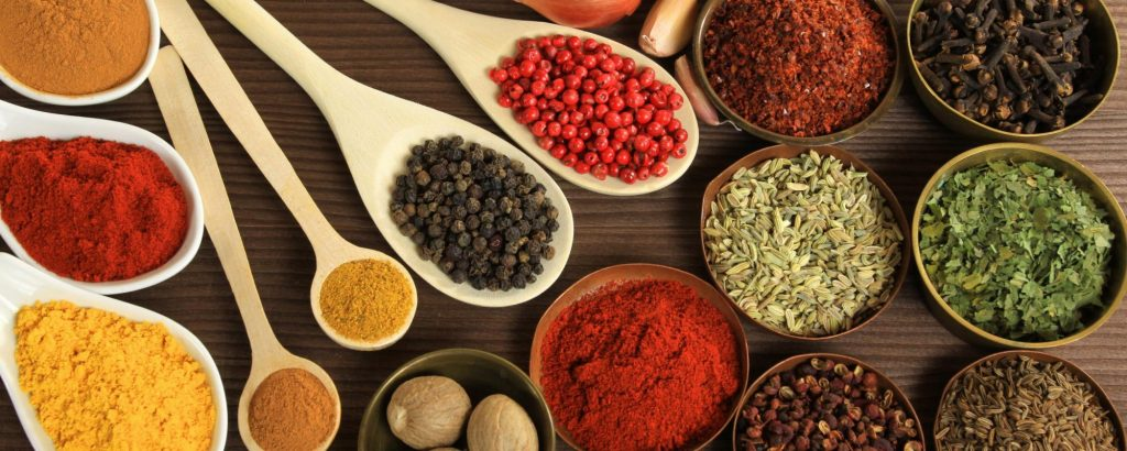 Best garam masala brands in india - Spice mixes brands