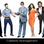 Celebrity endosemement1