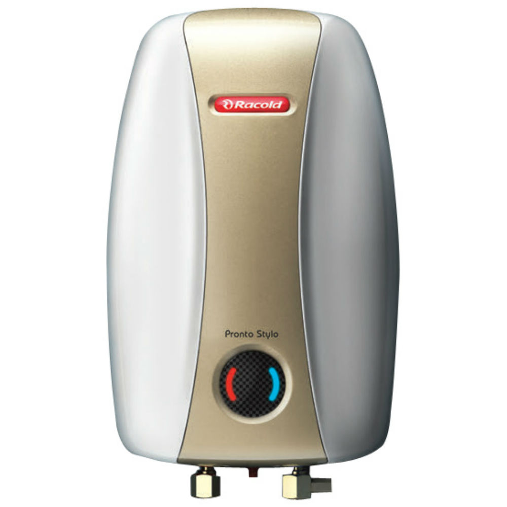 Racold Pronto Neo 3 Liter 3KW Instant Water Heater