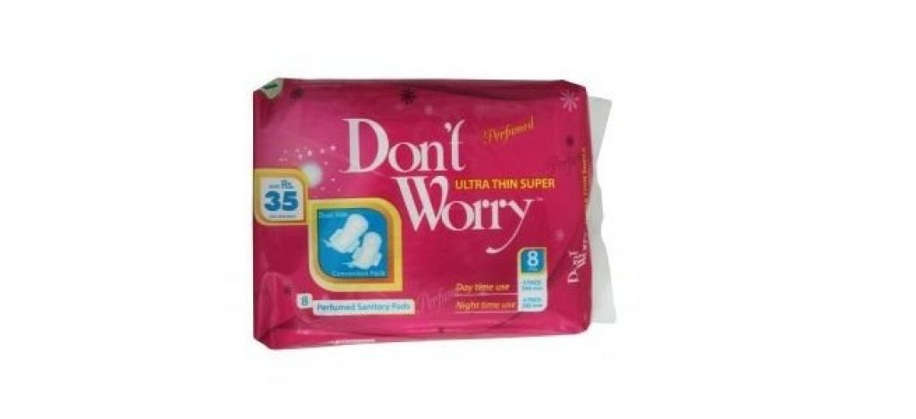 dont-worry-ultra-thin-pads