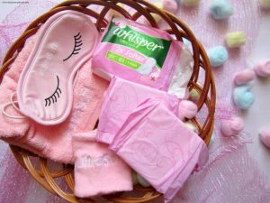 new-whisper-ultra-soft-best-sanitary-napkins-in-india-the-jeromy-diaries