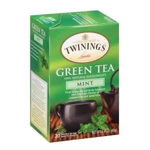 twinings-green-tea-mint