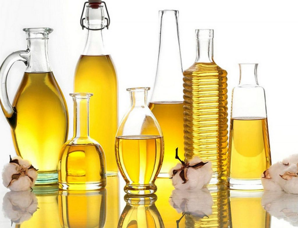 WHY-YOU-SHOULD-CHANGE-YOUR-COOKING-OIL-EVERY-2-3-MONTHS
