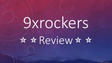 9xrockers Reviews Malayalam Telugu Tamil Kannada HD Movies