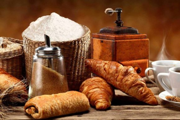 Best Quality Wheat Flour (Atta) Brands in India 2019