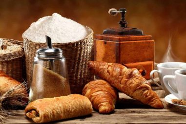 Best Quality Wheat Flour (Atta) Brands in India 2020