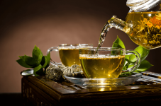 Best Green Tea Brands 2020