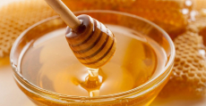 Best Pure and Organic Honey Brands in India 2019