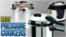 Best Pressure Cooker Brands in India 2020