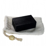 Best Charcoal Soap Brands