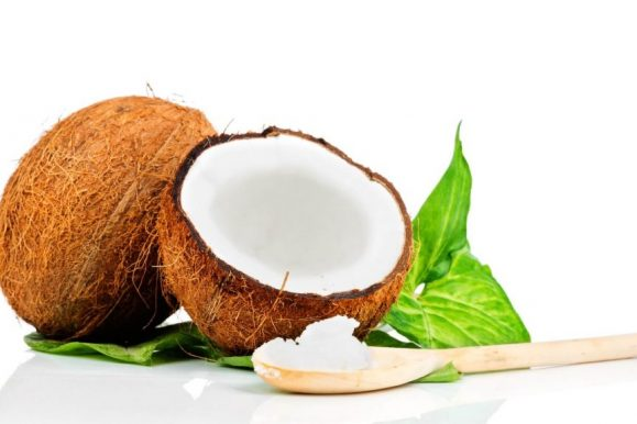 Best Coconut oil Brands 2019