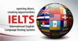 Best IELTS Coaching Institutes in Bathinda