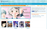 MangaHere – Read English Manga Free Online. Manga is Here!