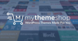 MyThemeShop GiveAway