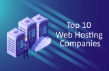 Best Web Hosting (2020) Hosts Compared By Uptime, Speed & Cost
