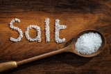 Top Healthier Salt Brands in India 2020 with Price