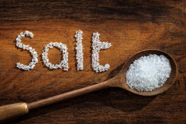 Top Healthier Salt Brands in India 2019 with Price