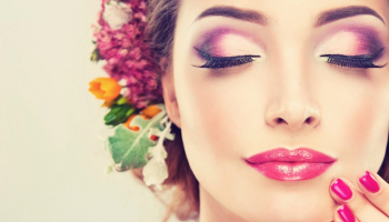Best Beauty Parlor in Jaipur of 2020