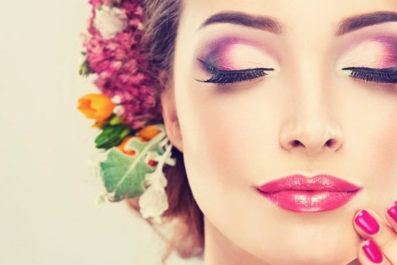 Best Beauty Parlor in Jaipur of 2019