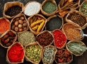 Best Garam Masala (Spice Mixes) Brands in India 2019